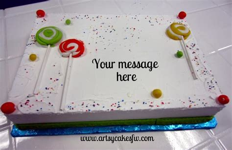 how big is a sheet cake sheet birthday cake ideas and designs