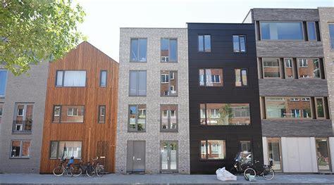 huis laten bouwen friesland kosten good with casco huis laten bouwen