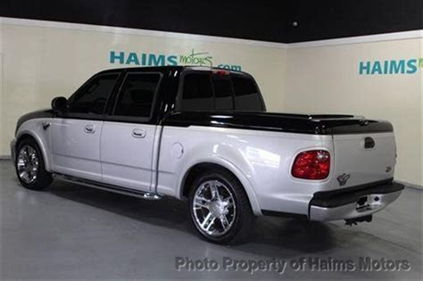 Ford F150 Harley Davidson Parts by 2003 F150 Interior Parts Decoratingspecial