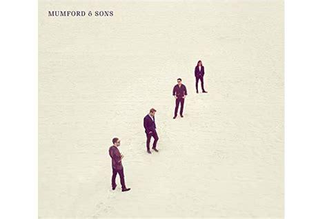 mumford sons if i say i love you แปลเพลง if i say mumford sons แปลเพลง แปลเพลงสากล