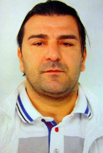 la cupola mafiosa foto colpo alla cupola mafiosa le foto degli arrestati 2
