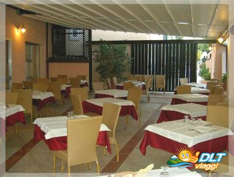 Hotel Al Gabbiano Bosa Hotel Al Gabbiano Bosa Marina Sardinia Dlt Viaggi