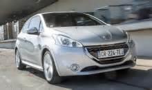 Rappel Constructeur Peugeot 2008 : rappels constructeurs les plus grosses campagnes en 2014 l 39 argus ~ Medecine-chirurgie-esthetiques.com Avis de Voitures