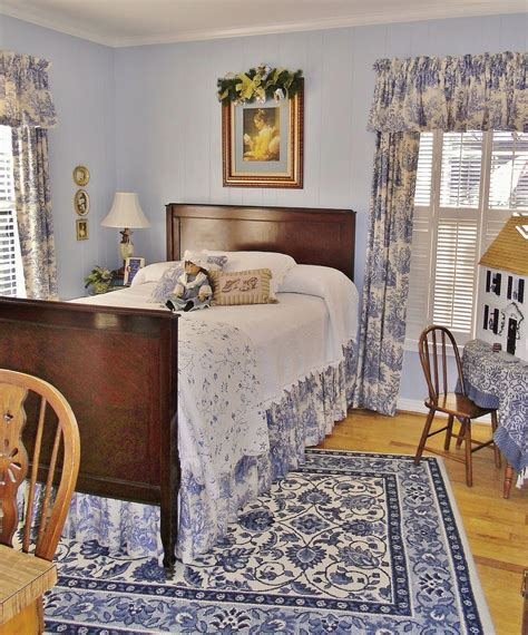 Home Decoration Stores Near Me - best home decor stores near me bedroom ideas in 2019