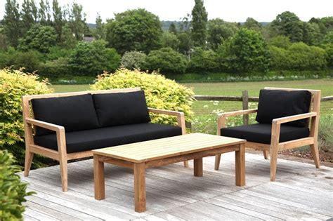 entertaining contemporary garden furniture homegirl