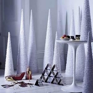 Christmas Decoration Ideas Theme Colors Part 3