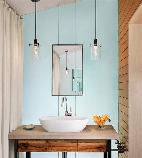 Rustic Bathroom Light Fixtures by Rustic Bathroom Lighting Ideas Home Interiors Heater Fan