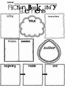 15 Best Images Of Fiction And Nonfiction Worksheets 3rd