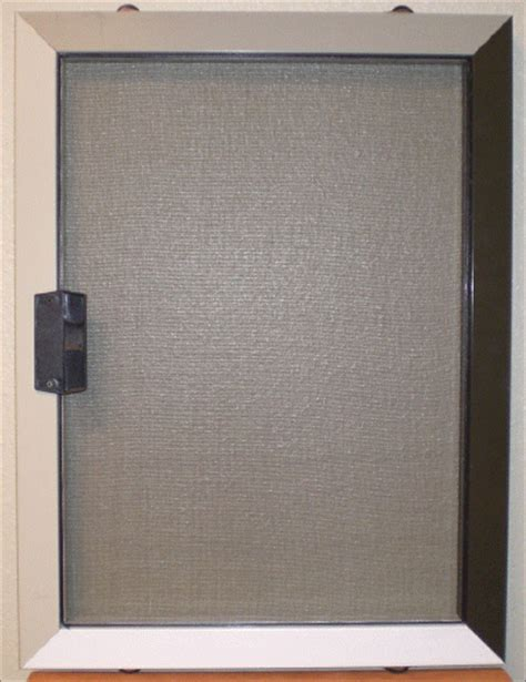 patio door screen sliding patio screen doors qws sliding door screens