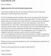 Cover Letter For A CV Cover Letter Cover Letter For High School Student First Job High Cover Letter Resume Cover Letter Examples First Job Cover Letter First Job Cover Letter Cover Letter Cover Letter Example Customer