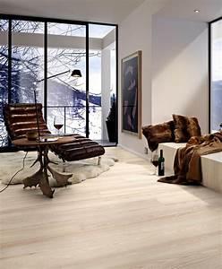 Fußboden Streichen Holz : laminatboden schneider holz boden ~ Sanjose-hotels-ca.com Haus und Dekorationen