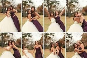 Ausgefallene Hochzeitsdeko Ideen : 39 lustige hochzeitsfotos ideen mehr inspiration f r ihren wichtigsten tag im leben ~ Sanjose-hotels-ca.com Haus und Dekorationen