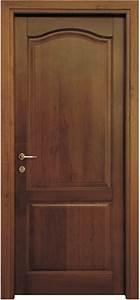 Porte in legno massello da interno in noce nocino noce nazionale noce tanganica