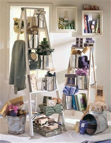 shabby chic shop display ideas 1000 images about boutique decor ideas on pinterest craft fairs display and craft show displays