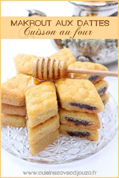 recette cuisine plus 25 best ideas about recette gateau marocain on