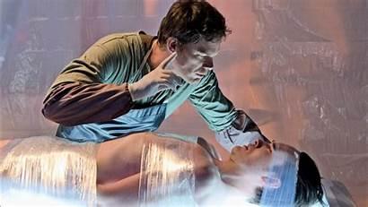 Dexter Got Fans Huge Return Showtime