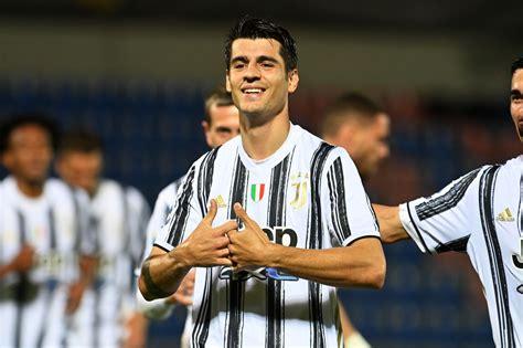 Juventus vs. Dynamo Kiev: Live stream, TV channel, how to ...