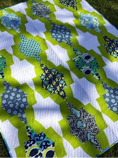 Patterns Metro Sew Wonderful Kind Twist Pattern