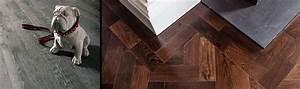 dublin solid wooden floors floor restoration floor With wooden floors dublin sale