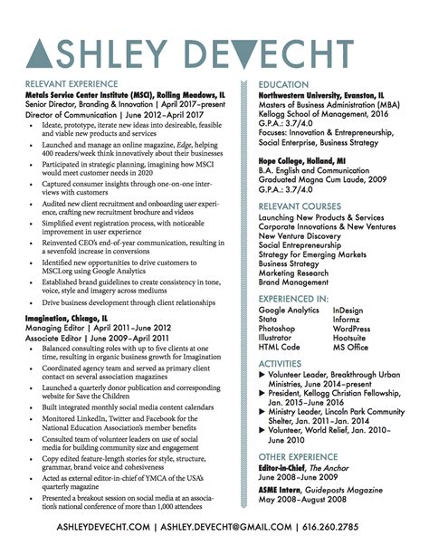 read my resume 28 images how to write a resume for a