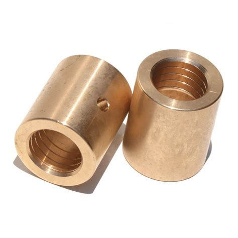 Latest Rage Link Pin Bushings For Pins