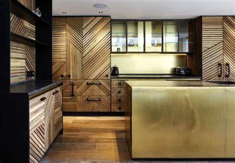cocinas modernas  construarte ca