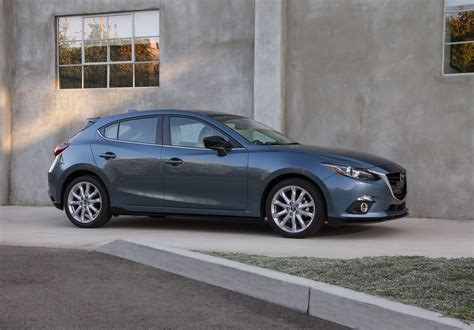 how are mazda cars rated 2015 mazda mazda3 review ratings specs prices and