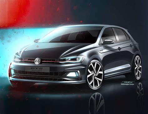 volkswagen abre vagas de estagio em design automais