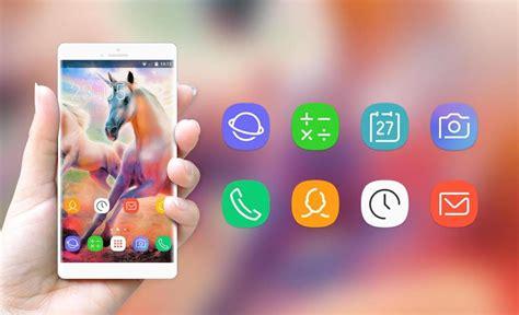 unicorn theme for nokia lumia wallpaper for android apk