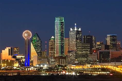 the shed dallas tx top 10 tallest buildings in dallas u s a 2016 top 10