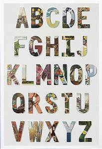 anthropologies a b cs sfgirlbybay With anthropologie wall letters