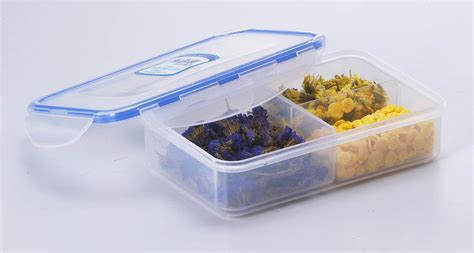 container cuisine storage container food storage container