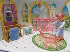playmobil on pinterest playmobil toys r us and knights With salle a manger princesse playmobil