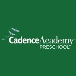 preschools in charleston sc cadence academy preschool charleston child care amp day 896