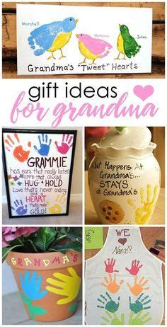 craft ideas for gifts best 25 crafts ideas on arts and 6275