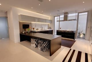 how to tile a kitchen bulimba modern kitchen brisbane by builtex homes 7363