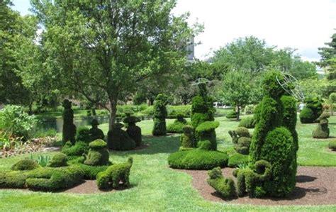 The Garden Columbus Ohio by Topiary Garden Columbus 2019 All You Need To