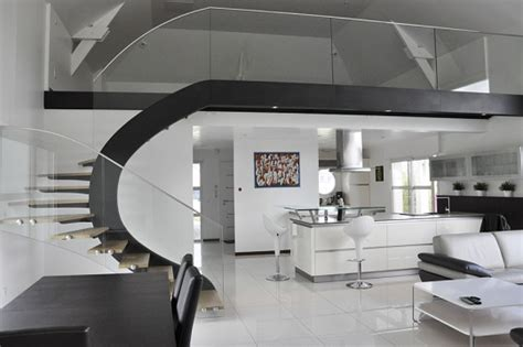bureau etude thermique bet deco maison interieur design