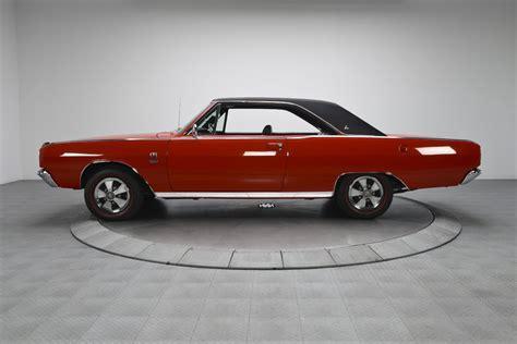 Dodge Dart 1967 by 1967 Dodge Dart Rk Motors