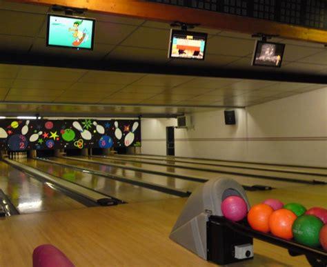 restaurant bowling pub salle de jeux professionnels fonds de commerce 224 morestel reference