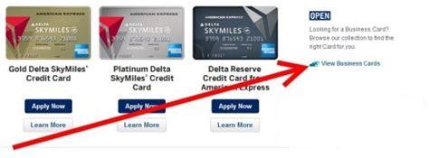 Four Ways To Earn Delta Mqms To Earn Status Business Card Printing Online India Cards Omaha Ne Print Layout Photoshop Tokyo Brighton Bur Dubai Amsterdam Christchurch