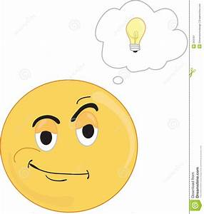 Thinking Face Clipart - Clipart Suggest