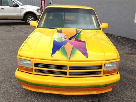 find   dodge dakota custom built bagged show