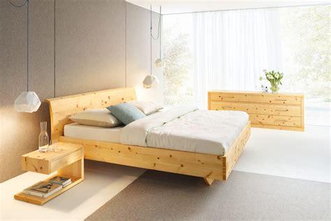 Schlafzimmer Rio  Biomöbel Genske