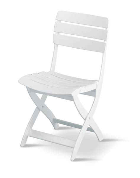 folding adirondack chair with cup holder folding chair