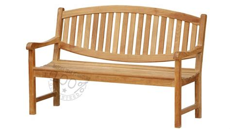 absolute overlooked answer ascot teak outdoor