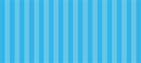 Blue Striped Background Blue Stripes Wallpaper Background By Xxdannehxx On Deviantart