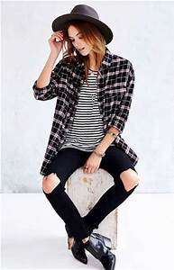 30 Best Pictures Of 90s Fashion Grunge Style Clothing | Be ...