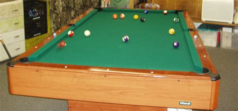 billiards table black friday sale pool table for sale california 91401 van nuys home and