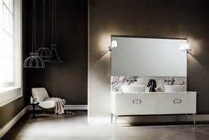 Arredo bagni moderni immagini : Arredo bagni moderni bagno